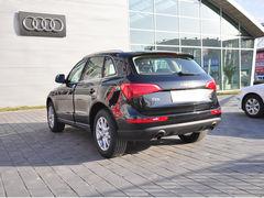 SUV成车市销售主力 5款将于车展上市SUV