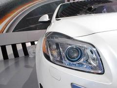 性能车上位 三款高性能车型导购推荐