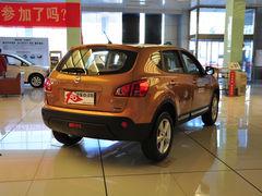 狮子座首选 符合狮子座的个性SUV推荐