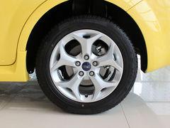 各种新款的纠结 5款热门紧凑型轿车点评