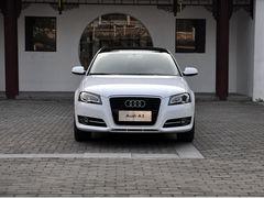 品牌很重要 豪华品牌入门级车型推荐