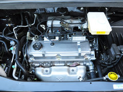 长城腾翼V80最高优惠2000元 现车较充足
