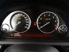 入主BMW 7系旗舰 鄂宝邀您共赏伦敦奥运