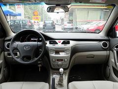 和悦导航智能版增配不增价 现车销售