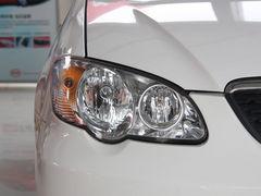 代步实用车 比亚迪F3R现金优惠达1.2万