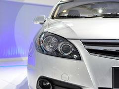 自主紧凑家轿对决 长安CX30对比腾翼C30