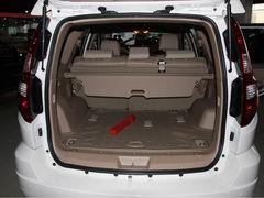 能降3万不容易 5款热门SUV价格走势分析