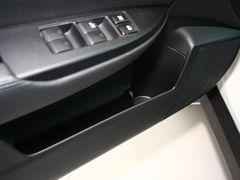 新款傲虎车源紧张9台现车到店 价格稳定