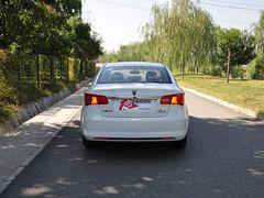 荣威350现金优惠1.1万元 时尚家庭轿车