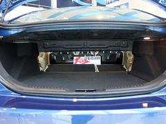 中型车也运动 蒙迪欧-致胜优惠2.1万元