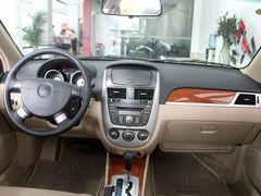 别克凯越南京最高优惠2.1万 现车在售