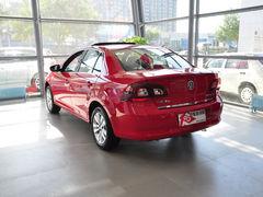 合资品牌依然主流 7月销量前十紧凑型车