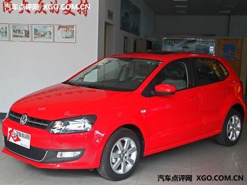 勇创历史新高 上海大众VW销量突破80万