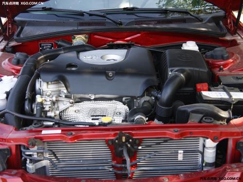 三款全系配空气净化功能自主车型导购