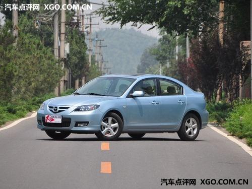 武汉国际车展首日 武汉银马赢得开门红