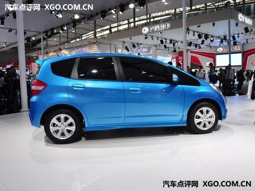 起亚K5/MG3等 3月12款上市新车抢先看