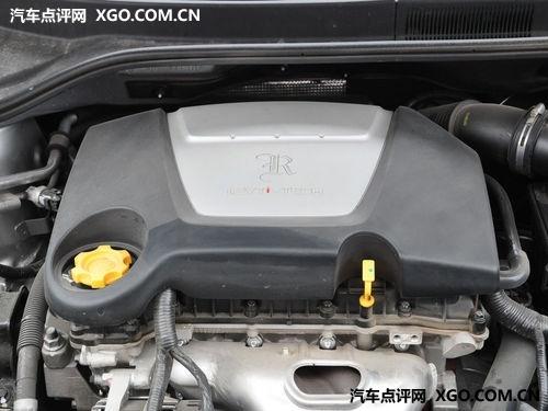 每月最低1600元 荣威350用车成本调查