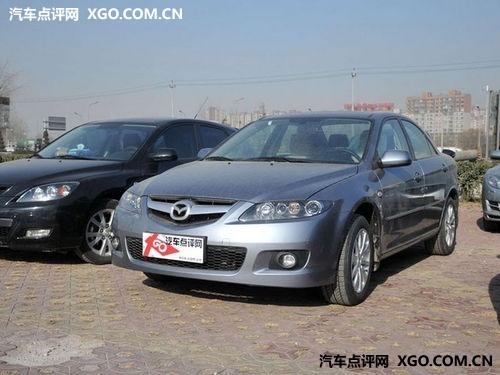 武汉利达第十二届国际车展强劲出击