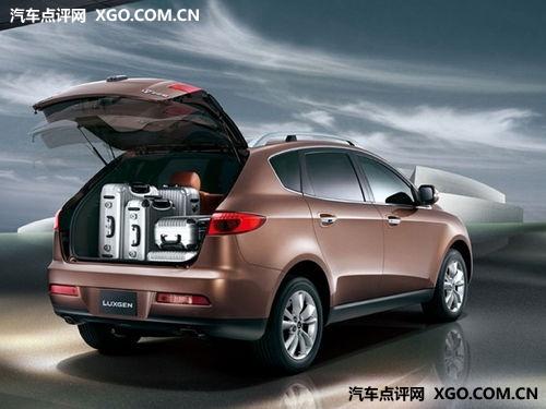 转向零件缺陷 裕隆在台湾召回万余辆车