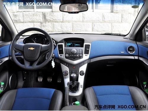 雨季行车常用配置及相关车型导购