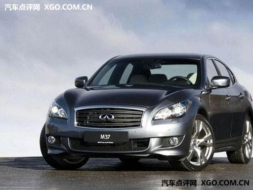 2011南昌国际车展 精彩活动强势登陆
