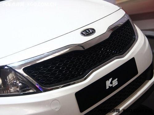 德系品牌占主导 2011年上市新车展望篇