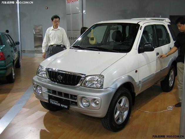 南京福特锐界优惠高达1.0万元 现车充足