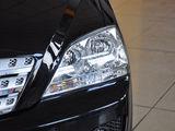 2008款 旗胜F1 2.4L 豪华型 汽油版