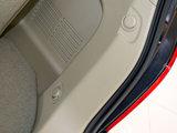 2010款 劲逸版 1.8XE MT标准型-第1张图