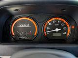 2011款 1.3L(东安引擎)基本型-第5张图