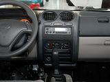 2011款 1.3L(东安引擎)基本型-第3张图