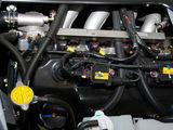 2011款 1.3L(东安引擎)基本型-第2张图