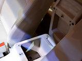 2011款 1.5MT 新悦型-第2张图