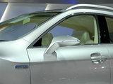 2010款 基本型-第3张图