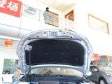 起亚K5 2011款  2.4L Premium AT_高清图4