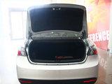 2011款 6 三厢 1.8L 自动舒适版-第14张图