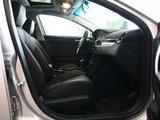 2011款 6 三厢 1.8L 自动舒适版-第11张图