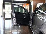 2011款 6 三厢 1.8L 自动舒适版-第2张图