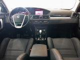 2011款 6 三厢 1.8L 自动舒适版-第15张图
