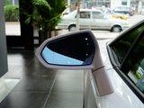 2010款 Gallardo 5.2 LP550-2 标准版