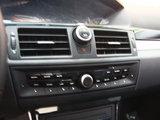 2011款 6 三厢 1.8L 自动舒适版-第9张图
