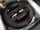 2011款 6 三厢 1.8L 自动舒适版-第13张图