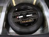 2011款 6 三厢 1.8L 自动舒适版-第12张图