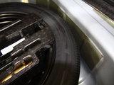 2011款 6 三厢 1.8L 自动舒适版-第10张图
