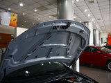 2011款 6 三厢 1.8L 自动舒适版-第3张图