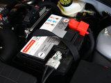 2011款 6 三厢 1.8L 自动舒适版-第1张图
