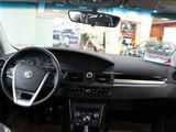 2010款 6 掀背 1.8T 手动舒适版-第11张图