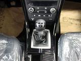 2010款 6 掀背 1.8T 手动舒适版-第9张图