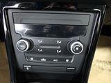 2010款 6 掀背 1.8T 手动舒适版-第8张图