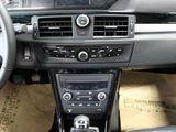 2010款 6 掀背 1.8T 手动舒适版-第7张图